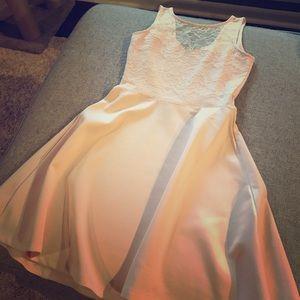 Divided(H&M) mini dress